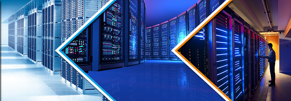 UPS Power for Data Centers