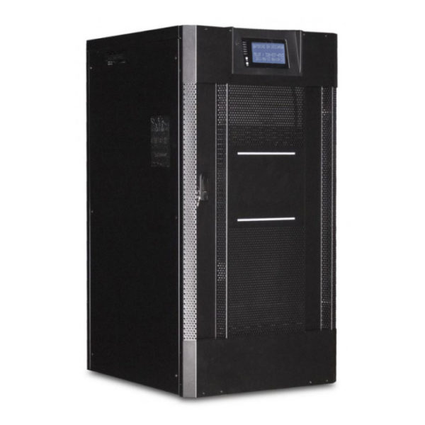 GP33 Series Low Frequency Online UPS (20-200KVA)