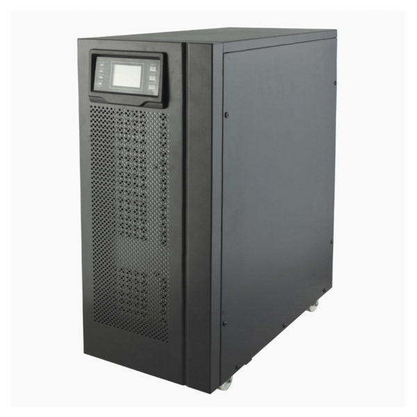 PT33 Series High Frequency Online UPS (10-40KVA)
